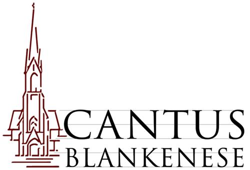Cantus Blankenese